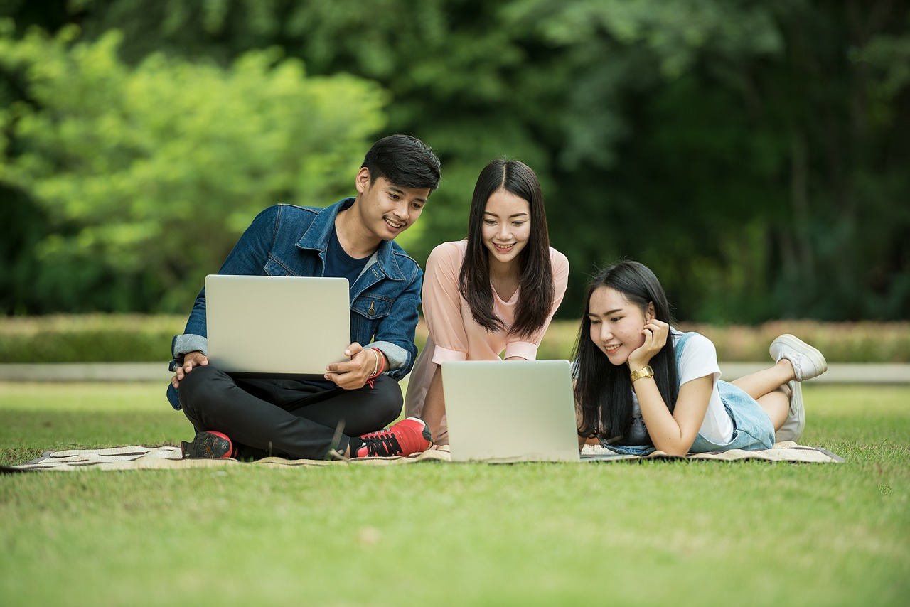 General Paper Tuition on Science and Technology | Individual